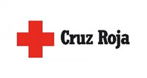 Violencia armada y migración irregular, nuevos retos para Cruz Roja