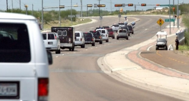 Decide juez posibilidad de retorno a EUA a mexicanos deportados