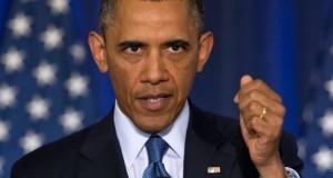 Migrantes en Chicago se alistan para acción ejecutiva de Obama