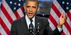Corte de EUA acepta revisar suspensión de alivio migratorio de Obama