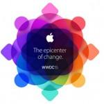 Apple anuncia su próximo evento para desarrolladores