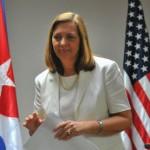Cuba reconoce decisión de Obama de excluirla de listado