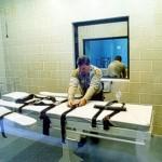 Texas ejecuta a hispano por homicidio de un policía en 2001