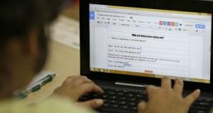 Google brinda una opción más para localizar tu celular perdido