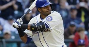 Nelson Cruz y A-Rod, figuras de la última semana en MLB