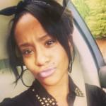 Hija de Whitney Houston despierta del coma