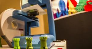 Mexicanos se abren a la moda impresa en 3D