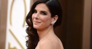 Sandra Bullock, la mujer más bella del año según People