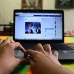 Facebook limitará publicaciones comerciales