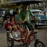 Cuba crece en sector privado relacionado al turismo