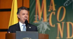 La Unasur rechaza poner plazos a proceso de paz en Colombia