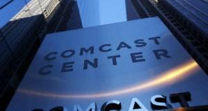Comcast en EU desiste de comprar Time Warner