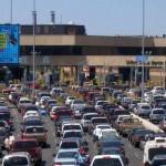 Tecnología es usada para trafico de personas en frontera EUA-México