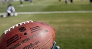 La NFL aprueba que puntos extra se intenten desde yarda 15