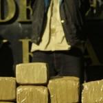 Arrestan a decenas de traficantes de heroína en Colorado