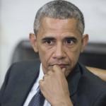A Obama le 'entusiasmaría' poder visitar Cuba pronto