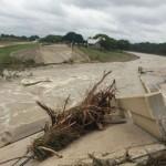 Gobernador de Texas declara estado de emergencia por inundaciones