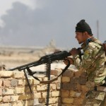 Joe Biden refrenda el apoyo de EU al primer ministro iraquí