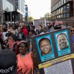 Cleveland y Justicia federal llegan a acuerdo sobre policía