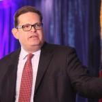 Grupo conservador propone plan al Congreso para aprobar Reforma Migratoria