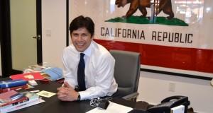 California pone el ejemplo para ayudar a víctimas de crimen
