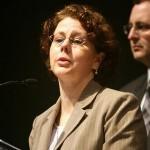 Abogados de inmigración publican crítica a Cecilia Muñoz, asistente de Obama