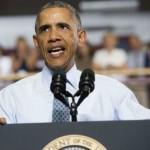 Obama recibirá al secretario del Partido Comunista de Vietnam