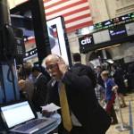 Wall Street suspende labores por Día de la Independencia