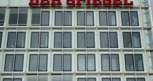 Semanario alemán denuncia posible espionaje de Estados Unidos
