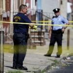 Arrestan a hispano en Texas por disparar contra agente de la DEA
