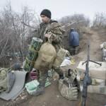 EU amplía sus sanciones a Rusia por conflicto en Ucrania