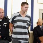 Policía de Ohio enfrenta juicio por muerte de hombre desarmado