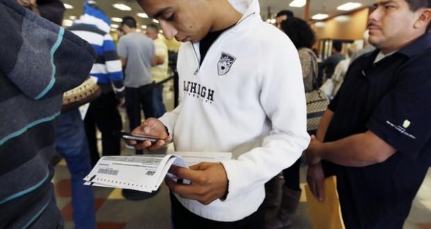 Ley otorga licencias de conducción a indocumentados en Delaware