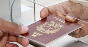 Aumentan solicitudes de asilo político de venezolanos en EEUU