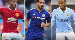 11 ideal | Mejores fichajes de la Premier League