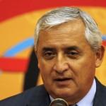 Corte de Guatemala tramita antejuicio contra políticos opositores