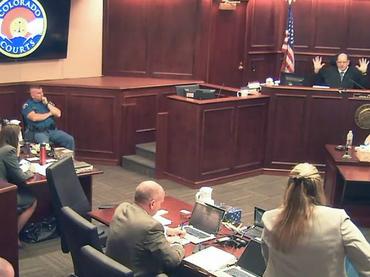 Familias de víctimas de tiroteo de Colorado hablan de pérdidas