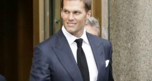 Piden a NFL pruebas que liguen a Brady con balones desinflados