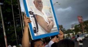 Tribunal en Texas suspende ejecución de nicaragüense