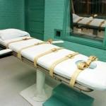 Suspenden temporalmente inyecciones letales en Mississippi