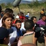Colombia llama a consultas a su embajador en Venezuela