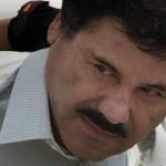 Primo de 'El Chapo', condenado a 16 años de cárcel en EU
