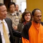 Juez decidirá si emprender juicio contra indocumentado sospechoso asesinato en San Francisco