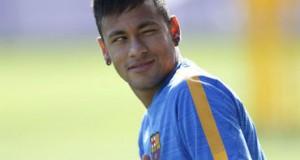 Neymar sigue amenazado por el 'fantasma' del fraude fiscal