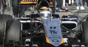 Force India y Sauber se quejan ante la Unión Europea