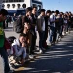 Alemania denuncia falta de recursos en ONU para refugiados