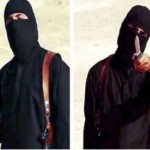 España condena a 11 por reclutar yihadistas para el Estado Islámico