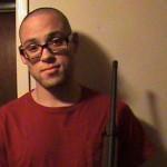 Autor de tiroteo en Oregon fue dado de baja del ejército