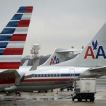 Identifican a piloto que falleció en pleno vuelo en EU