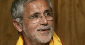 La leyenda alemana Gerd Müller sufre de Alzheimer